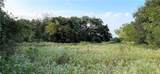 Lot 16 TBD Old Hickory Grove Rd Farm To Market Road - Photo 10