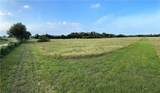 Lot 16 TBD Old Hickory Grove Rd Farm To Market Road - Photo 2