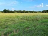Lot 16 TBD Old Hickory Grove Rd Farm To Market Road - Photo 4