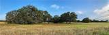 Lot 19 TBD Old Hickory Grove Rd Farm To Market Road - Photo 4