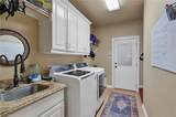 5700 Easterling Drive - Photo 15