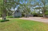 1055 Sand Creek Road - Photo 1