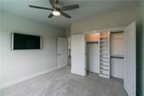 17600 Windsong Drive - Photo 17