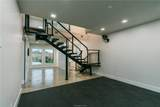 17600 Windsong Drive - Photo 27