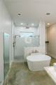 17600 Windsong Drive - Photo 32