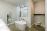 17600 Windsong Drive - Photo 33