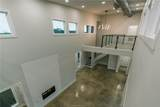 17600 Windsong Drive - Photo 37