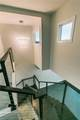 17600 Windsong Drive - Photo 41