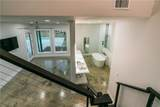 17600 Windsong Drive - Photo 45