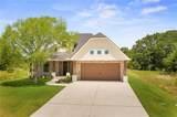 2956 Boxelder Drive - Photo 1