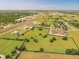 12.187 Acres Dove Crossing Lane - Photo 1