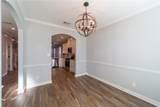 2516 Cordova Ridge Court - Photo 7