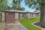 2217 Old Chappell Hill Road - Photo 1