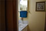 2217 Old Chappell Hill Road - Photo 19