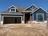 5133 Maroon Creek Drive - Photo 3