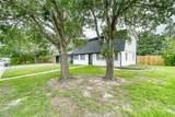 1221 Ridgefield South Circle - Photo 1