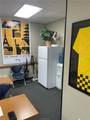 404 University Drive - Photo 20