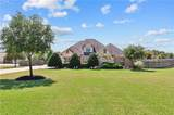 5700 Easterling Drive - Photo 4