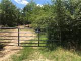 41.741 Acres W Caney Road - Photo 1