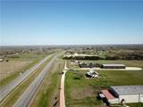 11470 Hw 290 E Highway - Photo 1