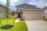 994 Crossing Drive - Photo 1
