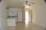 4212 Old College Road - Photo 3