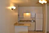 4212 Old College Road - Photo 5