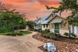 18501 Anasazi Bluff Drive - Photo 1