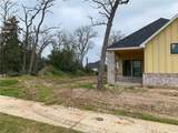 4024 Brownway Drive - Photo 4