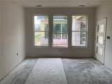 4024 Brownway Drive - Photo 8