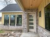 4024 Brownway Drive - Photo 9