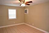 4212 Old College Road - Photo 2