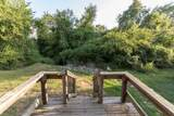 3923 Old Oaks Drive - Photo 1