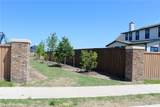 4832 Pearl River Court - Photo 28