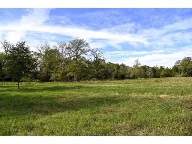 3323 Golden Trail, College Station, TX 77845 (MLS #17000773) :: Cherry Ruffino Realtors