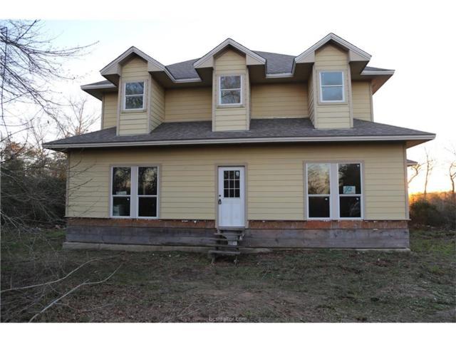 3388 White Switch Road, Navasota, TX 77868 (MLS #17002468) :: Platinum Real Estate Group