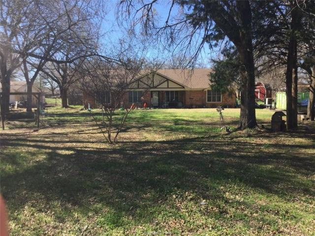 2030 Valley View Drive, Other, TX 76028 (MLS #17002953) :: Platinum Real Estate Group