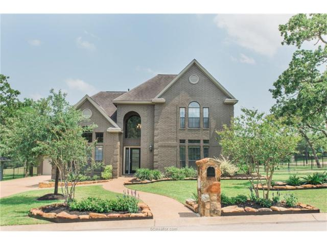 1100 12th Man, College Station, TX 77845 (MLS #17006191) :: Platinum Real Estate Group