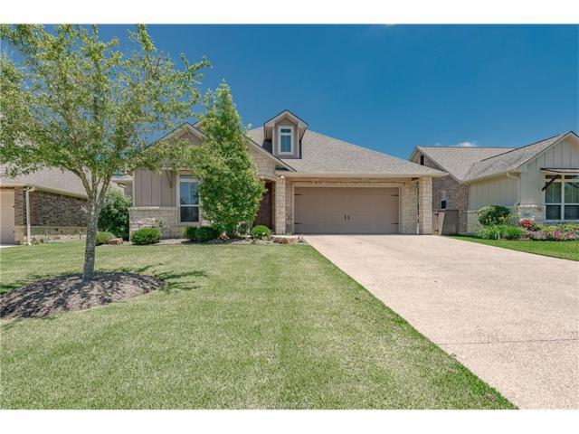 17563 Seneca Springs, College Station, TX 77845 (MLS #17006665) :: Platinum Real Estate Group