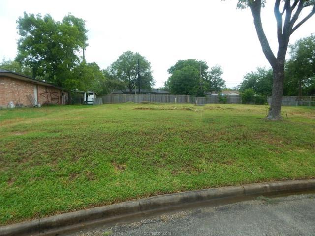 204 Fleetwood Street, Bryan, TX 77801 (MLS #17007807) :: Platinum Real Estate Group