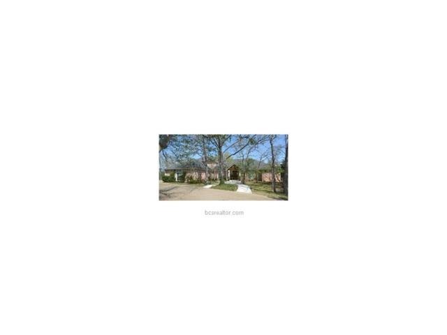 3801 Caddo Cove, College Station, TX 77845 (MLS #17009242) :: Platinum Real Estate Group