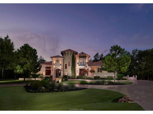 3401-3402 Tahoma Trail, College Station, TX 77845 (MLS #17009609) :: Cherry Ruffino Realtors