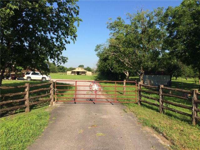 112 W Lee Street, Navasota, TX 77868 (MLS #17009824) :: Platinum Real Estate Group