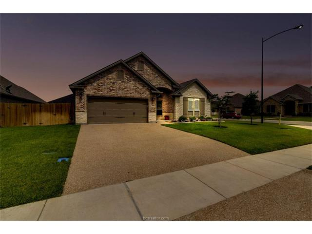 4100 Shady Brook Pass Other, College Station, TX 77845 (MLS #17009835) :: Platinum Real Estate Group