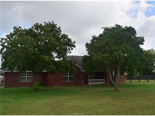 8853 Fm 974, Bryan, TX 77808 (MLS #17009938) :: Platinum Real Estate Group