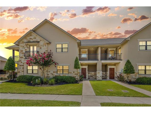 1435 Buena Vista, College Station, TX 77845 (MLS #17009979) :: The Traditions Realty Team