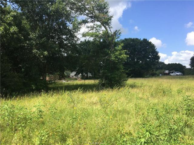 3333 Emory Oak Drive, Bryan, TX 77807 (MLS #17010266) :: Platinum Real Estate Group