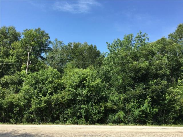 6333 Dogwood Drive, Bryan, TX 77807 (MLS #17010609) :: The Lester Group