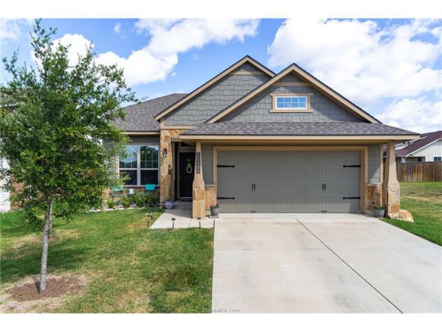 15456 Baker Meadow, College Station, TX 77845 (MLS #17010802) :: Cherry Ruffino Realtors