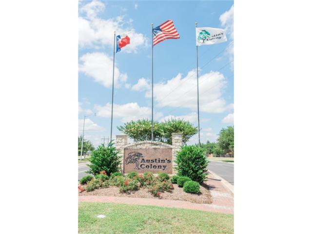 3051 Embers, Bryan, TX 77808 (MLS #17011333) :: Platinum Real Estate Group